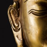 Path to Enlightenment Courses