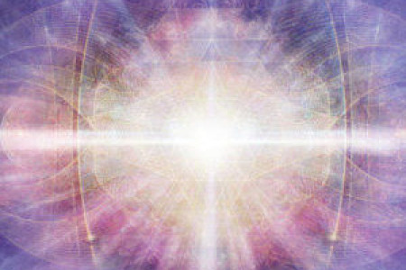Auras – Transform Your Energy Field