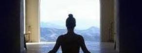 Spiritual Training